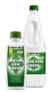 aqua_kem_green_1